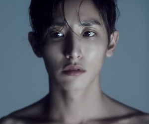 actor and lee soo hyuk image