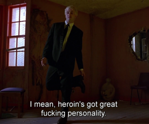 90s, film, and trainspotting image