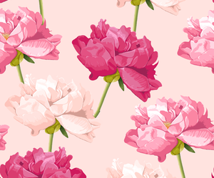 background, botanical, and flower image