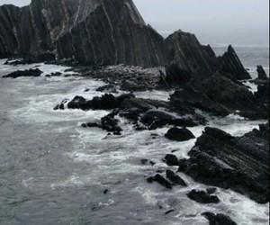 naturaleza, wallpaper, and seaside image
