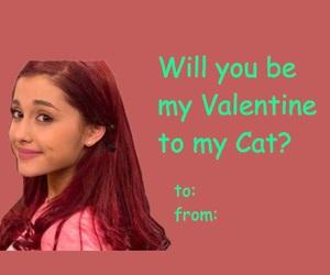 ecard, valentine, and e cards image