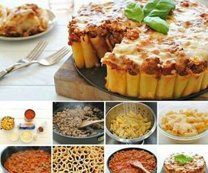 diy, food, and yummy image