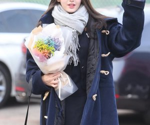 JYP, kpop, and 소미 image
