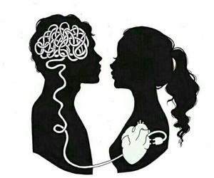 Image by #sociedad adolescente
