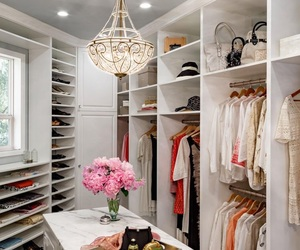 closet, goals, and shoes image