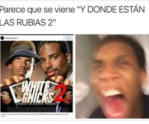 divertido, peliculas, and chistes image