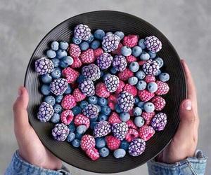 tumblr, yummy, and food image