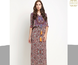 online shopping, designer accessories, and designer clothing image