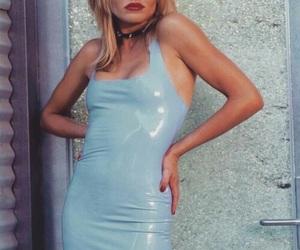 cameron diaz, 90s, and actress image