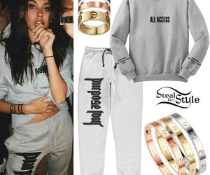 madison beer and steal her style image