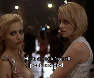 quotes, uptown girls, and brittany murphy image