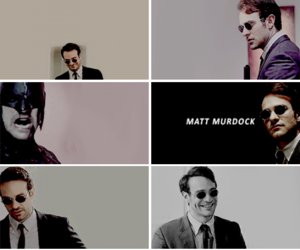 beautiful, boy, and daredevil image