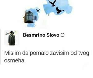citati and besmrtno slovo image