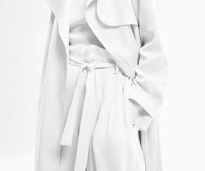 fashion, minimal, and minimalism image