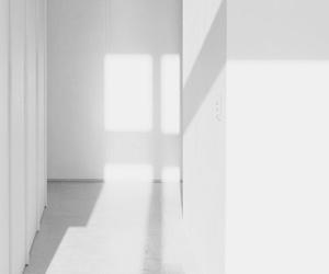 design, minimal, and minimalism image
