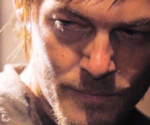 norman reedus, series, and amc image