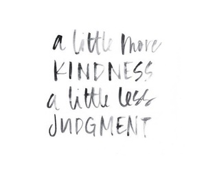 quotes, kindness, and inspiration image