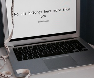 alternative, laptop, and normal image