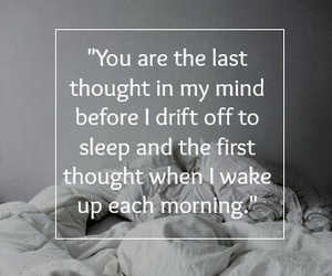 dreamy, I Love You, and love quotes image