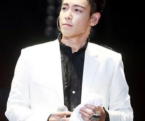 choi seung hyun and bigbang image