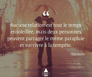 amour and couple image