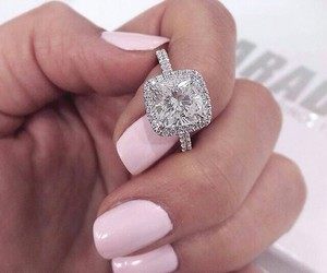 accessories, diamonds, and beautiful image
