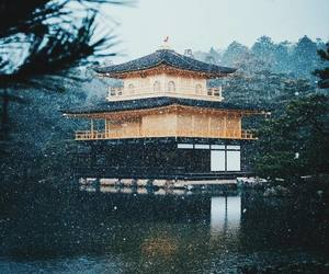 beautiful, places, and japan image