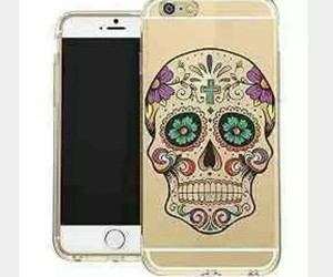 celulares and fundas image