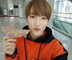 b.i.g, jhoon, and boysingroove image