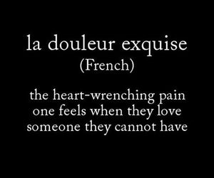 quotes and french image