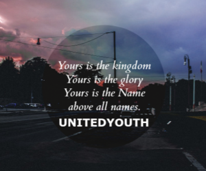 Image by United_Youth