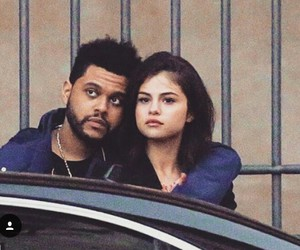 abel, goals, and selena image