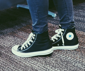 allstars, photography, and vintage image