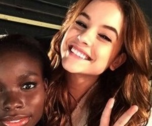 barbie, icons, and barbie palvin image