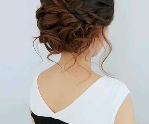 hair style hair image