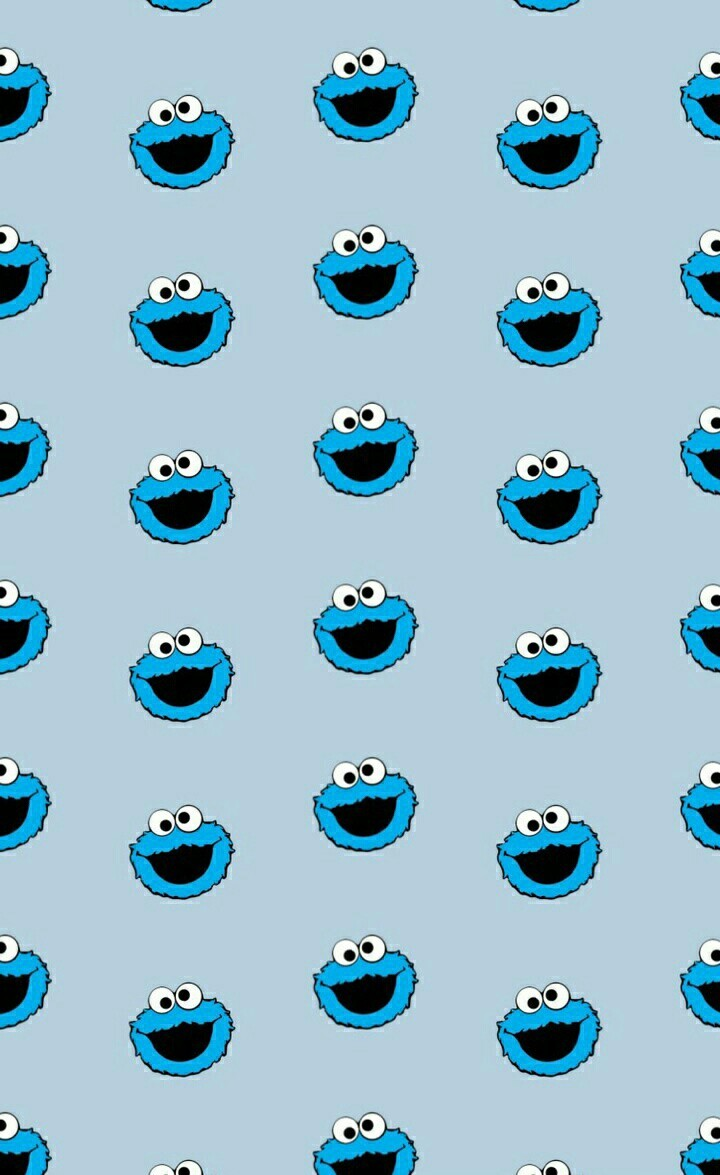 Image About Tumblr In Patterns Wallpapers By Camomile
