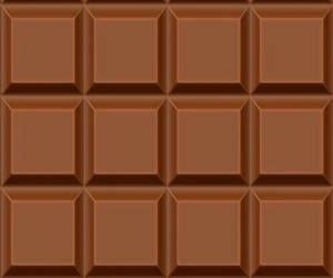 wallpaper, chocolate, and background image