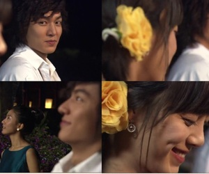 boys before flowers, Boys Over Flowers, and lee min ho image