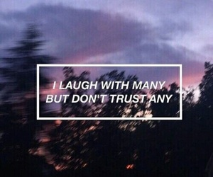 quotes, aesthetic, and tumblr image