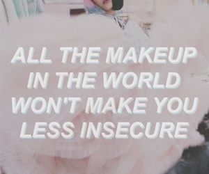 melanie martinez, wallpaper, and quotes image