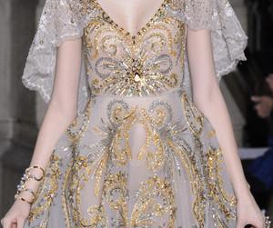 fashion and luxury image