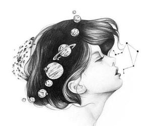 Image by Tiaraliz estrella