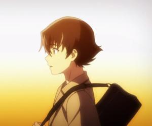 anime, yukki, and nikki image
