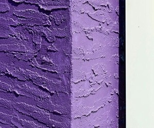 photography, purple, and texture image