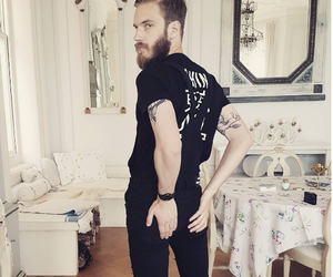 ass, culo, and brofist image