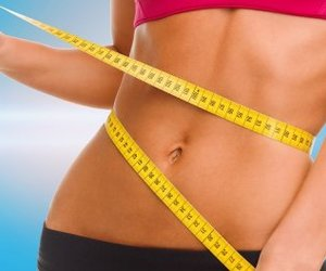 weight lose, stay fit, and better health image