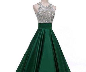 long prom dresses image