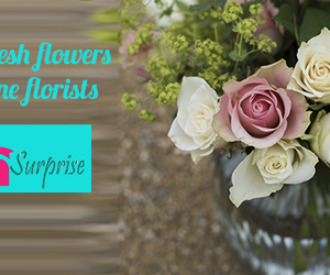 fresh flowers, send flowers online, and order flowers online image