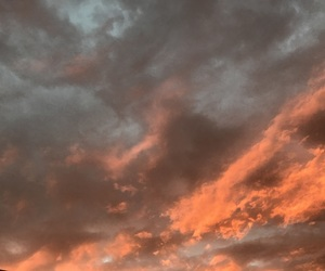 australia, beauty, and colour image