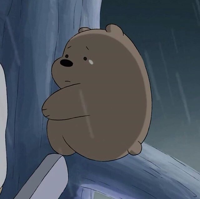 165 images about We Bare Bears. 🐼🐻 on We Heart It | See ...